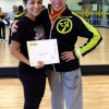 Zumba® Fitness Instructor Training | Austin Texas